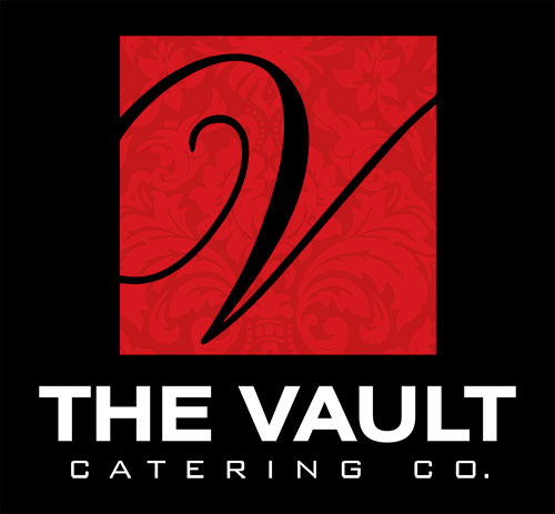 The Vault Catering Co. | The south sounds premiere caterer