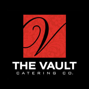 The Vault Catering | The south sound's premier caterer