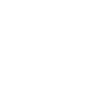 The Vault Catering | We Speak Food