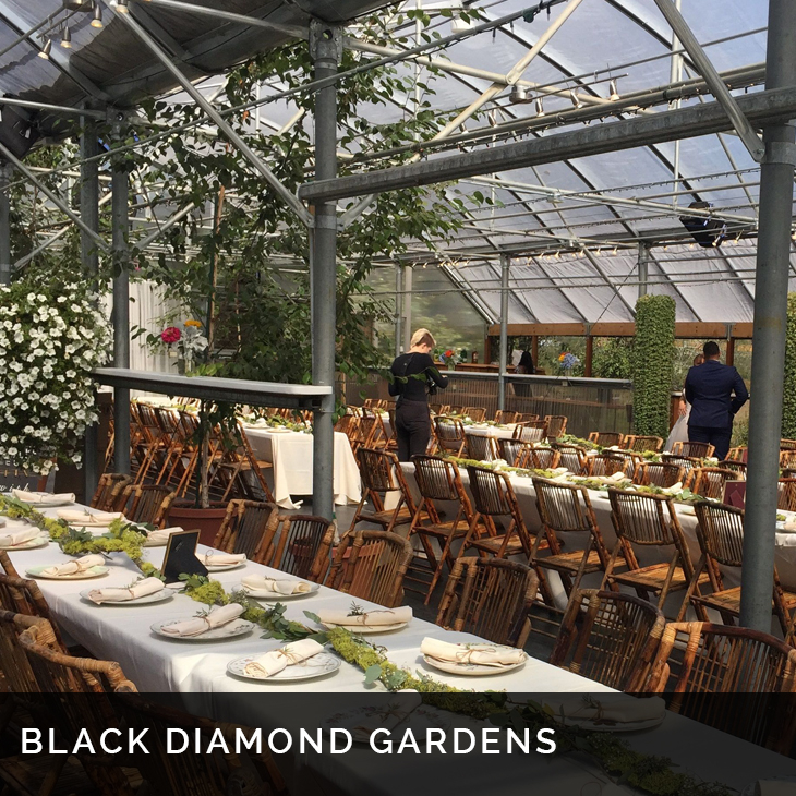 blackdiamond_gardens