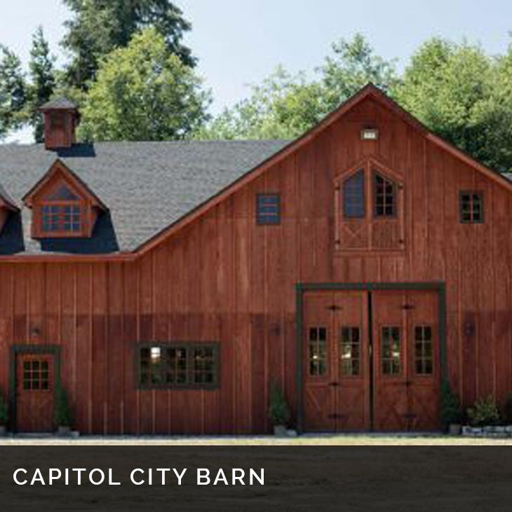 capitolcity_barn