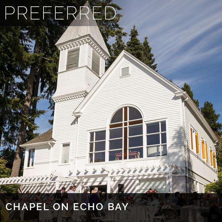 chapel_echobay