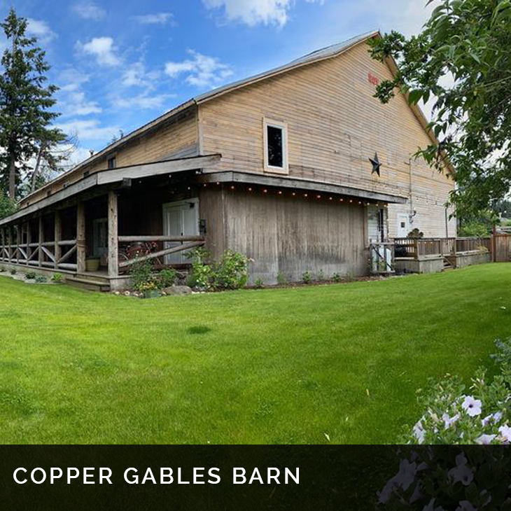 coppergables_barn
