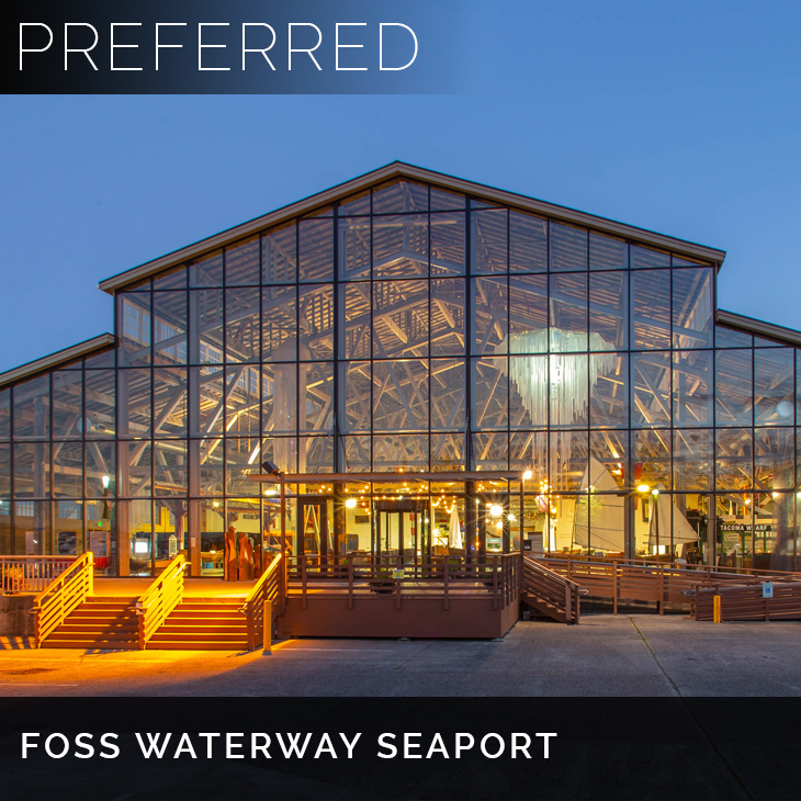 foss_waterway