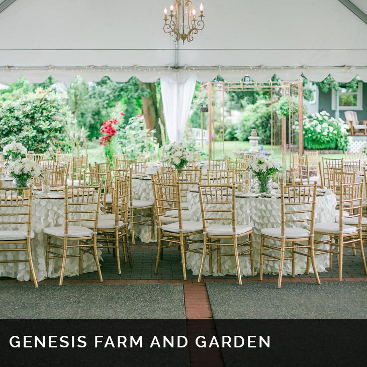 genesis_farm