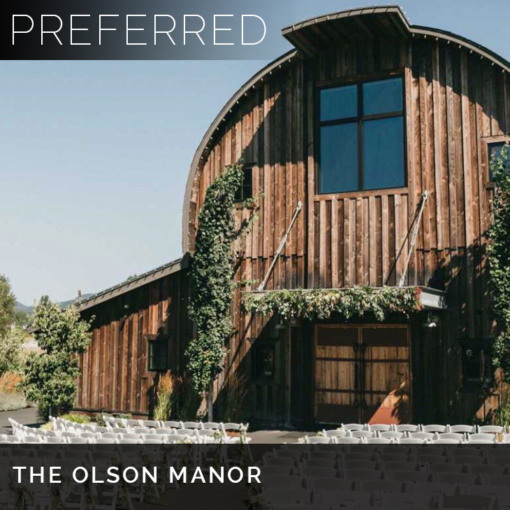 olson_manor