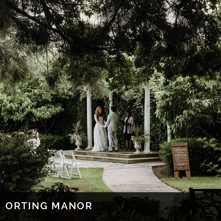 orting_manor