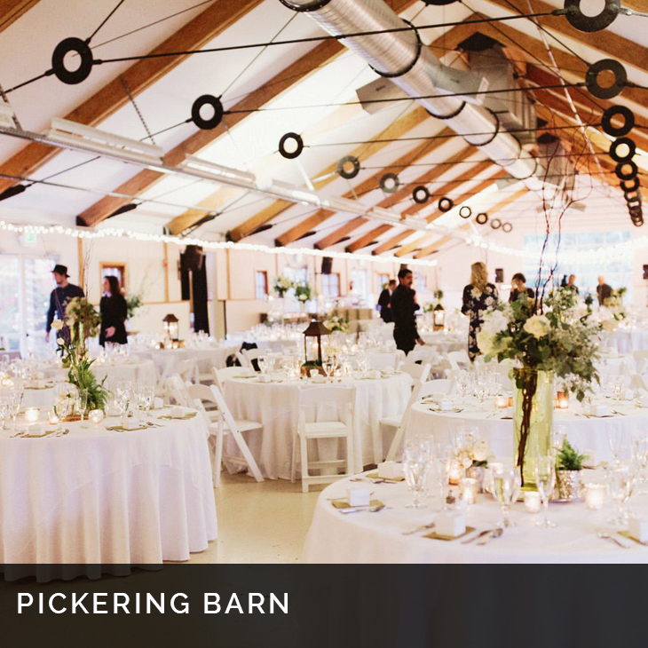 pickeringbarn