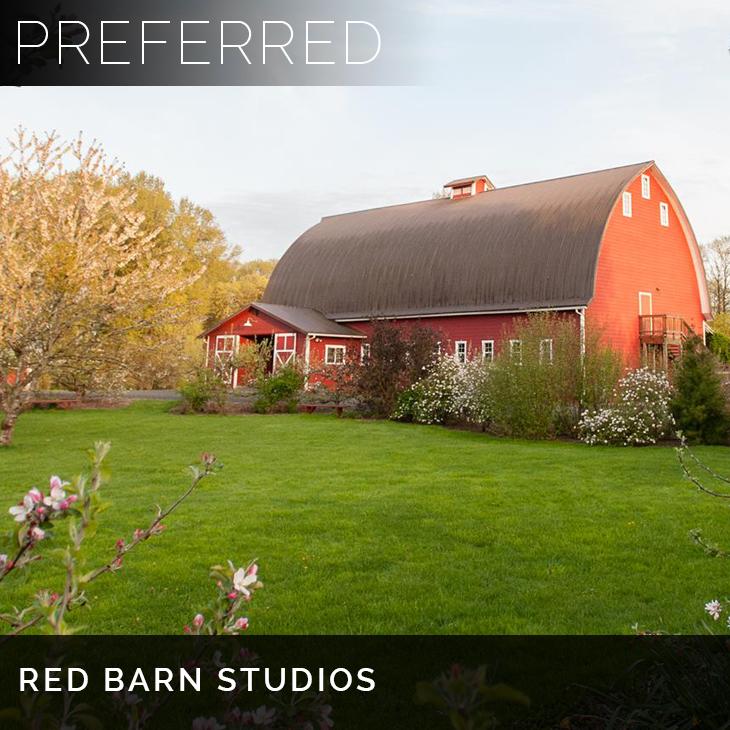 redbarn_studios