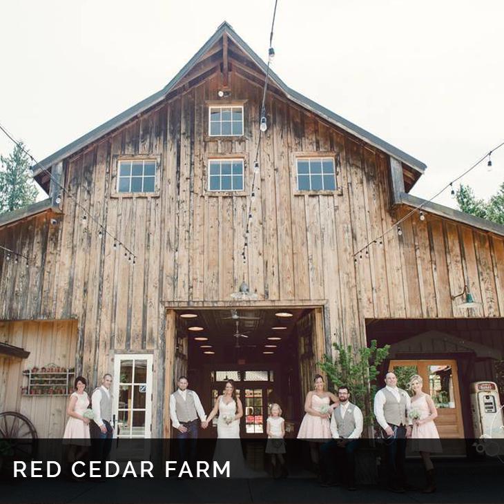 redcedar_farm