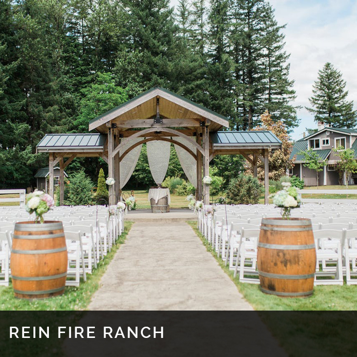 reinfire_ranch