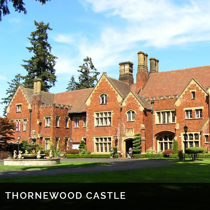 thornewood