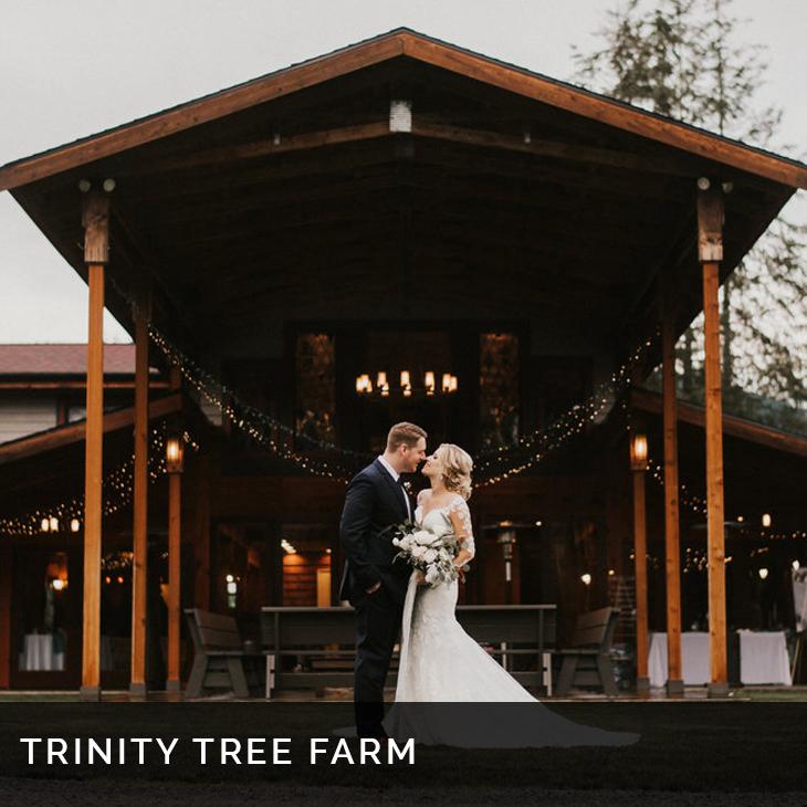 trinitytree_farm