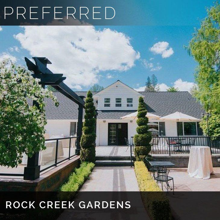 vault-catering_rock-creek-gardens