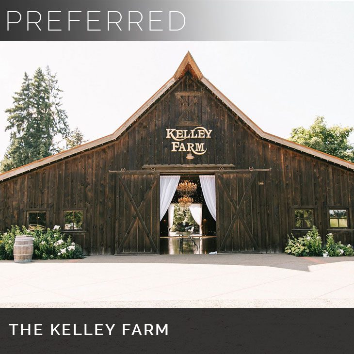 vault-catering_the-kelly-farm