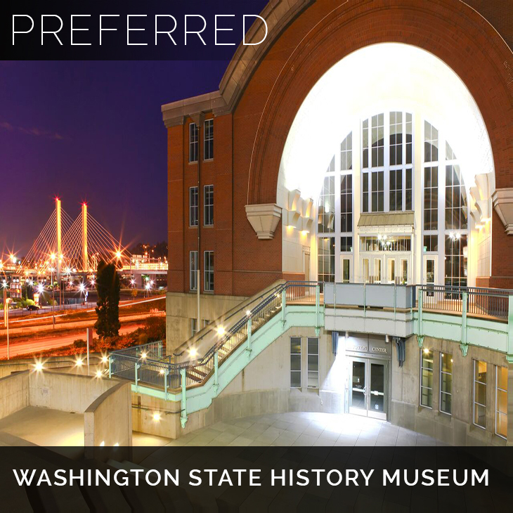 wa_statehistorymuseum
