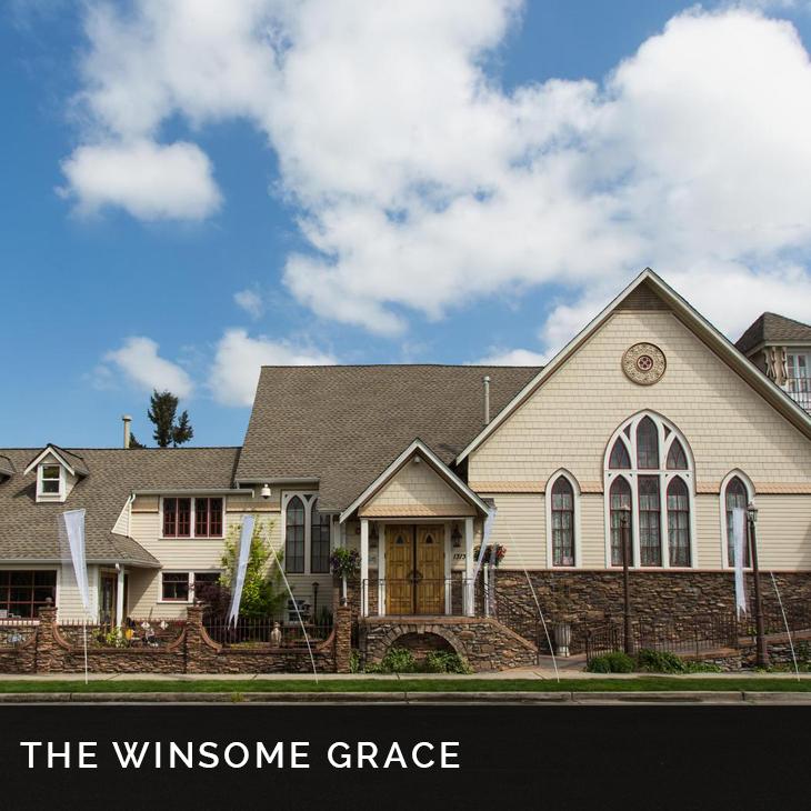 winsome_grace